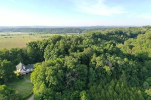 Property for sale at 3104 Shady Rd., Bybee,  Tennessee 37713