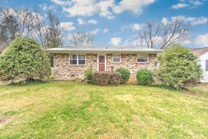 Property for sale at 2911 Clearview St, Knoxville,  Tennessee 37917