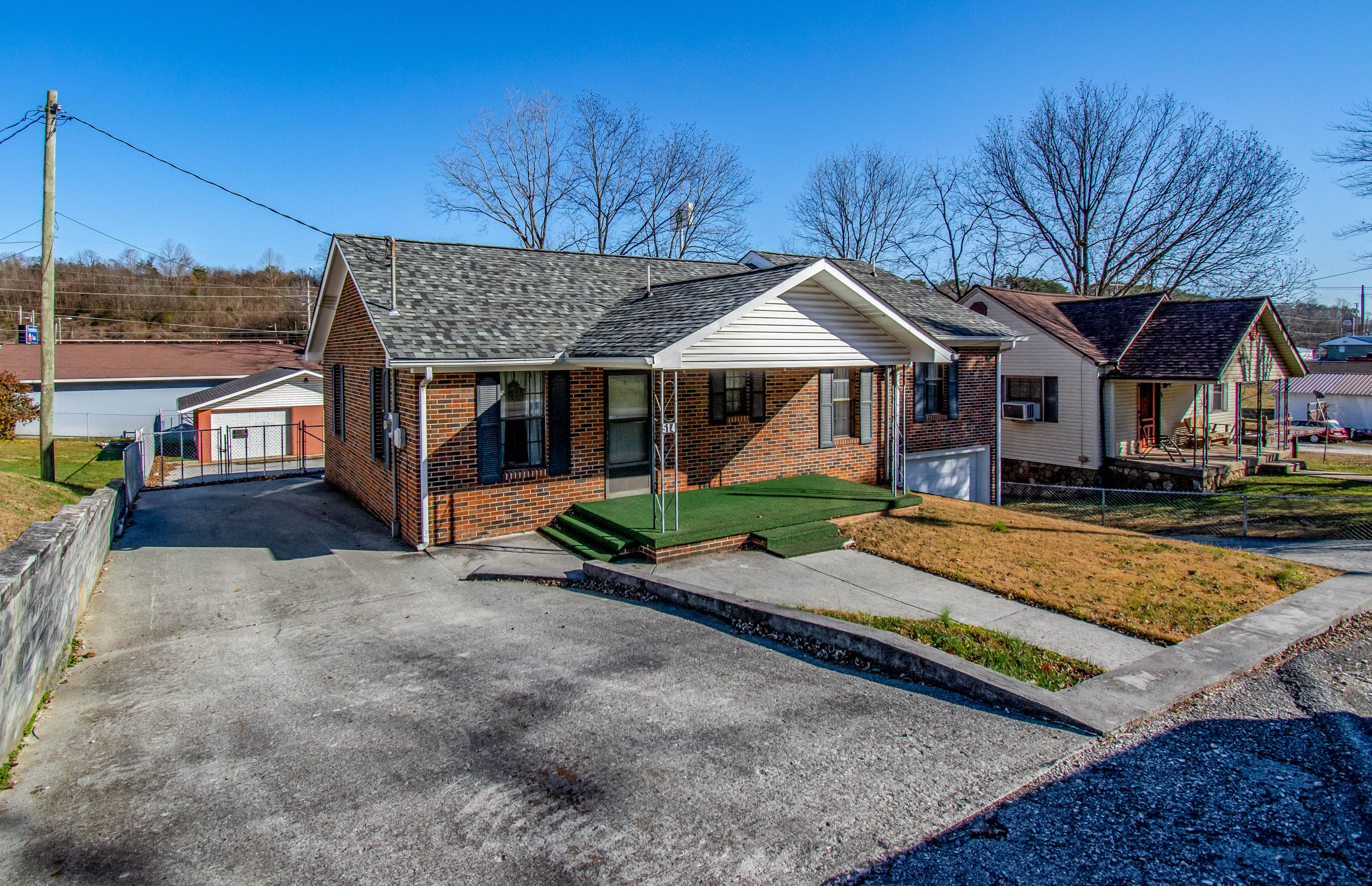 20191211143955827108000000-o Rocky Top anderson county homes for sale