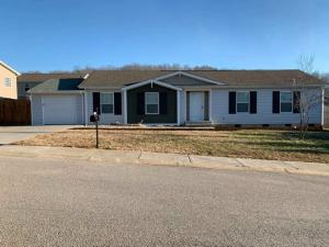 Property for sale at 1149 Case View Rd, Dandridge,  Tennessee 37725