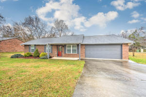 Property for sale at 4539 Hooks Lane, Knoxville,  Tennessee 37938