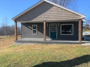 Property for sale at 1276 Pinecrest Rd, Jacksboro,  Tennessee 37757