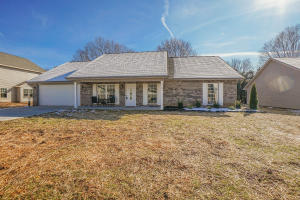 Property for sale at 708 Hunter Crest Rd, Maryville,  Tennessee 37803