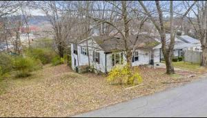 Property for sale at 111 Pine St, Athens,  Tennessee 37303