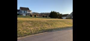 Montreat Court, Andersonville, TN 37705