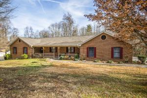 274 Country Lane, Lenoir City, TN 37771