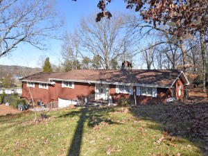 208 Linford Rd, Knoxville, TN 37920