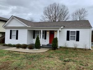 642 Eagleton Rd, Maryville, TN 37804