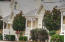 151 N Deer Village Lane, Lafollette, TN 37766