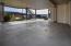 770 Rarity Bay Pkwy, Vonore, TN 37885