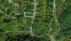 Property for sale at Lot 3 Cutter Gap Rd, Townsend,  Tennessee 37882