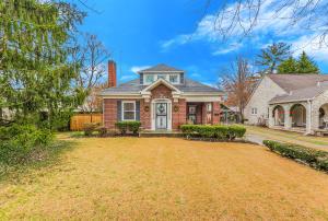 1827 Fairmont Blvd, Knoxville, TN 37917