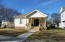 2445 Woodbine Ave, Knoxville, TN 37917