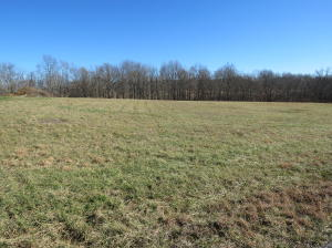 2.88 Ac Shadow Mountain Drive, Crossville, TN 38572