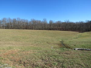 1.21 Ac Shadow Mountain Drive, Crossville, TN 38572