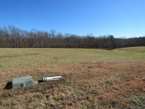 1.67 Ac Shadow Mountain Drive, Crossville, TN 38572