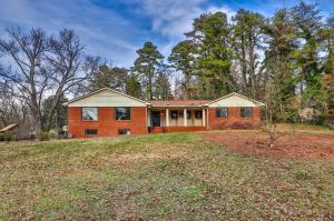 3829 Maloney Rd, Knoxville, TN 37920