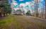 1930 Pine View Drive, New Market, TN 37820