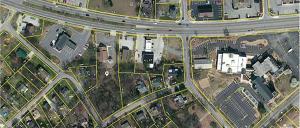 616 W Lamar Alexander Pkwy, Maryville, TN 37801
