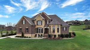 559 Barnsley Rd, Knoxville, TN 37934