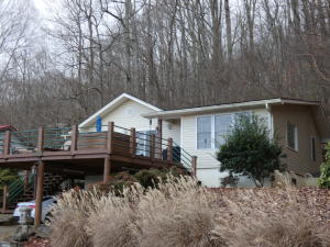 3271 Lakeside Drive, Lenoir City, TN 37772