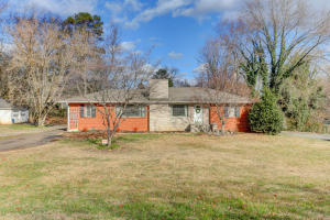 5009 W Sunset Rd, Knoxville, TN 37914