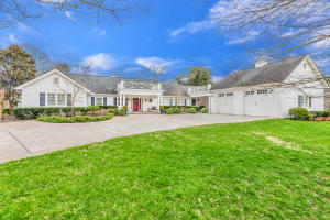 6612StoneMill-Front