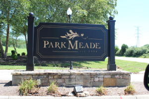 Property for sale at Lot 27 Park Meade Place, Oak Ridge,  Tennessee 37830