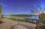 209 Rock Point Drive, Vonore, TN 37885