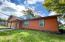 1420 Wallace St, Knoxville, TN 37921