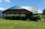 2121 Bowman Loop, Crossville, TN 38571