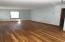 2133 Mcclung Ave, Knoxville, TN 37920