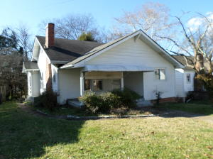 Property for sale at 2927 Orlando St, Knoxville,  Tennessee 37917
