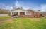 256 Hill Rd, Harrogate, TN 37752