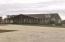L30-B Highland Trace, Sharps Chapel, TN 37866