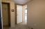 306 Twin Lakes Trl, Pikeville, TN 37367