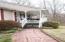 3326 Ralph Phelps Rd, Louisville, TN 37777