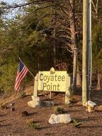 104 Coyatee Point Drive, Loudon, TN 37774