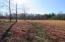 1.53 Ac Stone Cliff Lane, Jamestown, TN 38556