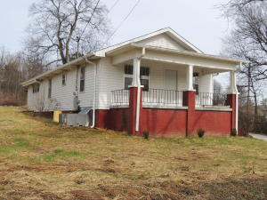 "STRIKING & STRONG SOUTH KNOW COTTAGE IN ""RED-HOT"" RESURGENT AREA!"