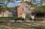 632 Hickory Woods Rd, Knoxville, TN 37934