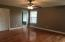1430 Stone Tower Drive, Knoxville, TN 37922