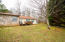 6233 High Drive, Knoxville, TN 37921