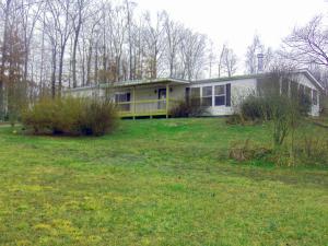 1433 Pilgrim Drive Drive, Grimsley, TN 38565