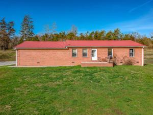 298 Brock Rd, Maynardville, TN 37807
