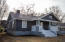 2412 Woodbine Ave, Knoxville, TN 37917