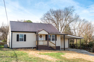 4321 High School Rd, Knoxville, TN 37912