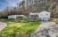 541 Riggs Chapel Rd, Harriman, TN 37748