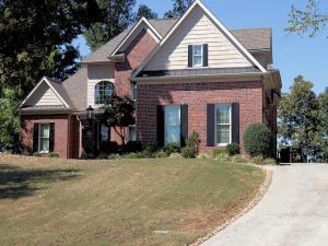 729 Oak Chase Blvd, Lenoir City, TN 37772