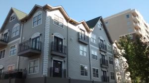 Property for sale at 1801 Lake Ave Unit Apt 323, Knoxville,  Tennessee 37916